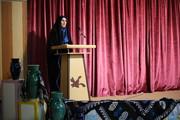 اولین مهرواره بووکه بارانه منطقه دو کشوری استان کردستان