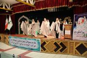 سومین جشنوارهی «نماز ستون دین» دیماه در کانون تبریز برگزار میشود