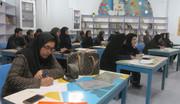 دوره آموزشی «فعالیت های علمی کودکان ونوجوانان» و «سرود» درکانون لرستان برگزارشد