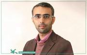 مصطفی مومنی رییس کانون زبان ایران