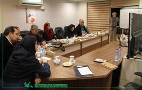 رقابت ۶ دختر و پسر نوجوان ایرانی در مرحله پایانی جشنواره بینالمللی قصهگویی