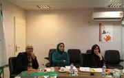 رقابت ۱۵ قصهگوی ایرانی و خارجی در بخش بینالملل جشنواره قصهگویی