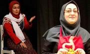 راهیابی دو قصهگوی یزدی به مرحلهی نهایی جشنوارهی قصهگویی