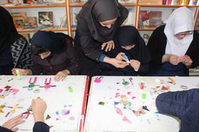 آموزش مربیان فراگیر؛ فرصتی برای تبادل تجربهها