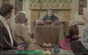انتشار تیزر جشنواره قصهگویی با روایتگری ثریا قاسمی