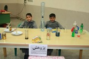 هفته پژوهش اصفهان/باغبهادران