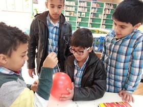هفته پژوهش در مراکز فرهنگی هنری کانون فارس
