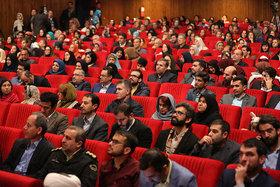 اتفاقات خوب در بیستویکمین جشنواره بینالمللی قصهگویی