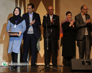 درخشش خیرهکننده کرمانشاهیان در جشنواره بینالمللی قصهگویی