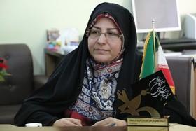 شورای اداری کانون فارس برگزار شد
