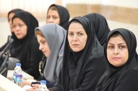 برگزاری کارگاه نجوم ویژه مربیان فرهنگی مراکز کانون استان کرمانشاه