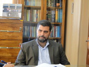 نخستین نشست شورای فرهنگی،هنری کانون استان در سال 98