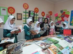 هفته پژوهش؛ ویژهبرنامههای فرهنگی هنری در مراکز کانون استان اردبیل