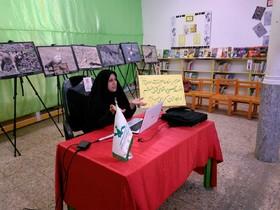 نشستتخصصی «کنترل خشم در نوجوانان» در کانون استان قم برگزار شد