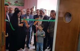 اولین سینما کانون جنوب فارس در وراوی راهاندازی شد
