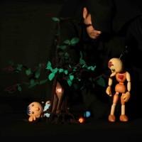 نمایش عروسکی درخشنگ در جشنواره ایشارا هندوستان به اجرا در می آید