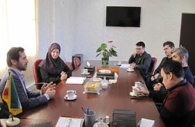 فعالیتهای  فرهنگی و هنری در استان گلستان توسعه مییابد