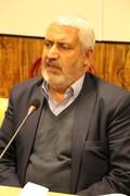 نشست قصهگویی ویژه 6500 شهید استان کرمان