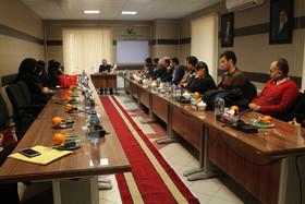 تقویت جایگاه کانون زبان ایران با افزایش رضایتمندی مخاطبان