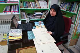 کتابخانههای پستی مصداق عدالت فرهنگی در روستاها هستند