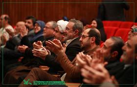 اکران خصوصی فیلم «ضربه فنی» با حضور وزیر آموزش و پرورش
