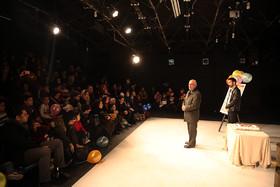 گرامیداشت صدمین سالگرد تئاتر کودک در ایران