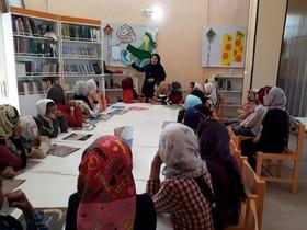 برگزاری برنامههای ویژه ولادت حضرت زینب(ع) و روز پرستار