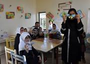 نقش پررنگ کانون در فعالیتهای علمی و فرهنگی استان اردبیل