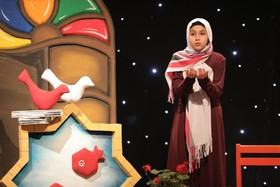 ۲۴ قصه در دومین روز جشنواره قصهگوی «چلهی انقلاب» اجرا شد