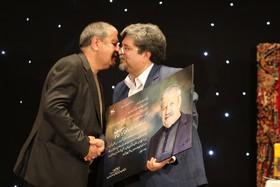 گزارش تصویری اختتامیه جشنوارهی قصهگویی چلهی انقلاب۲- یزد/ تفت- دی ۹۷