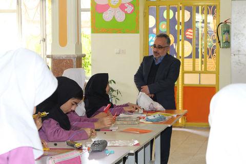 برگزاری نشستهای و دورههای مهارتهای زندگی در مراکز کانون