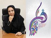 کارشناس کانون تهران داور جشنواره بینالمللی شعر فجر شد