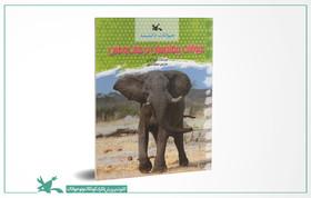 حیوانات پیغامرسان موضوع کتابی علمی برای کودکان