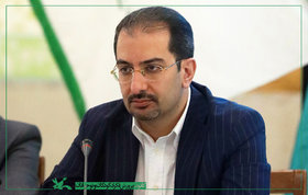 برگزاری ۵۰۰ ویژهبرنامه فرهنگی از سوی کانون در دهه فجر