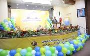 خاستگاه فرهنگ غنی ایرانی از استاندارد منشا گرفته است