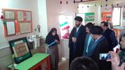 جشنواره خوزستان شناسی در اهواز افتتاح شد