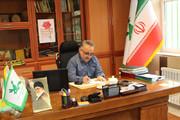 تبیین دستاوردهای انقلاب اسلامی محور برنامههای بزرگداشت دهه مبارک فجر