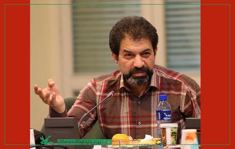 امیرحسن سلامزاده