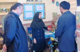 رونق برنامههای دهه فجر در مراکز فرهنگی و هنری کانون استان قزوین