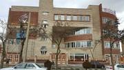ساختمان جدید مرکز شماره 4 کانون و کانون زبان ایران در سنندج به زودی افتتاح می شود