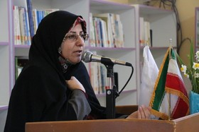 6 مرکز تخصصی در شیراز افتتاح شد