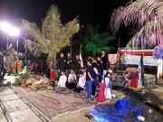 برپایی جشنهای چهلمین سالروز پیروزی انقلاب در مراکز فرهنگیهنری استان سیستان و بلوچستان