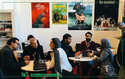 معرفی فیلمهای کانون زیر چتر سینمای ایران در برلین