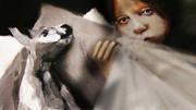 رقابت «یال و کوپال» ایرانی با خارجیهای جشنواره پویانمایی تهران/ چالش یک دختر با عواطف فروخوردهاش