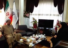 مدیرکل دفتر مدیریت عملکرد، بازرسی و امور حقوقی استانداری کرمانشاه: به کودکان خوبزیستن را بیاموزیم