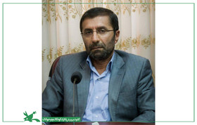 مدیرکل کانون استان سمنان منصوب شد