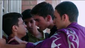 تیزر فیلم سینمایی «ضربه فنی» به کارگردانی غلامرضا رمضانی