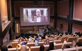 داستاننویسان گلستانی از جایگاه ویژهای در کشور برخوردار هستند