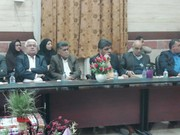 ضرورت گسترش فعالیتهای کانون پرورش فکری در شهرستان دَلگان(سیستان و بلوچستان)