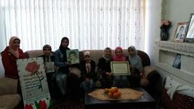 جشن انقلاب در مراکز فرهنگی هنری استان مرکزی